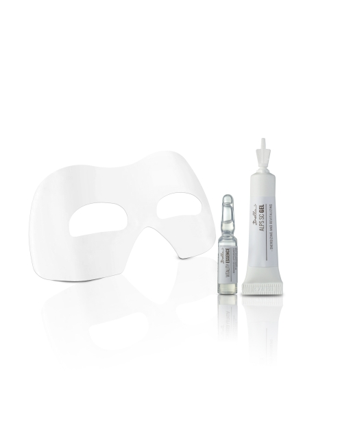 Eye RevitaLift Kit