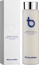 Body Perfectionist Serum